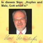 schwertberger_kiesenhofer_gemeindezeitung08