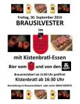 brausilvester-30-09-2016